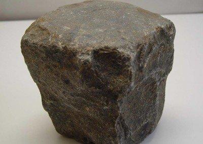 12- Antique Granite 7x7