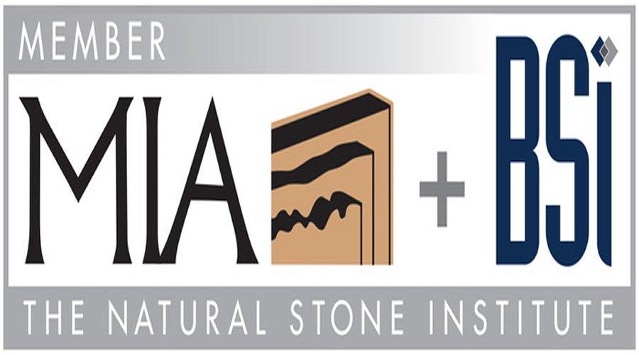 Quartzite vs Marble and Granite