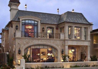 11-French Limestone Lanvignes