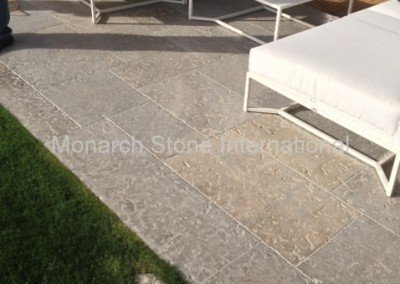 French Limestone Limeyrat-03
