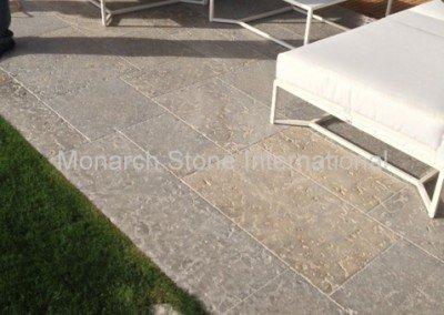 French Limestone Limeyrat-07
