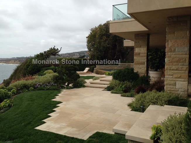 Questions to Ask Before Hiring a Landscape Designer