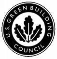 US-Green1