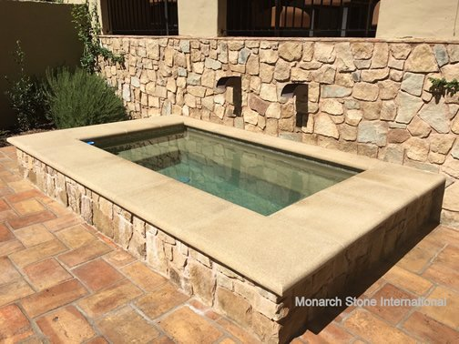 4 Ways Natural Stone is Green