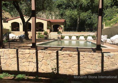 05-Santa Barbara Sandstone
