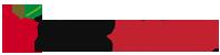 aecdaily-logo