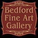 Bedford Fine Art