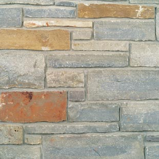 Buechel Stone Chilton Cambrian Blend