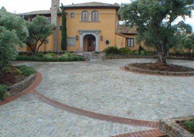 sandstone-cobblestone-400x300-03