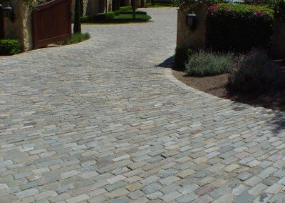 Historic-European-Cobblestone-5x8-014-01