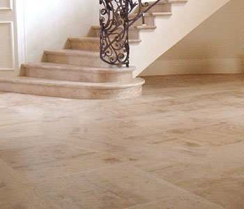 French Limestone-09