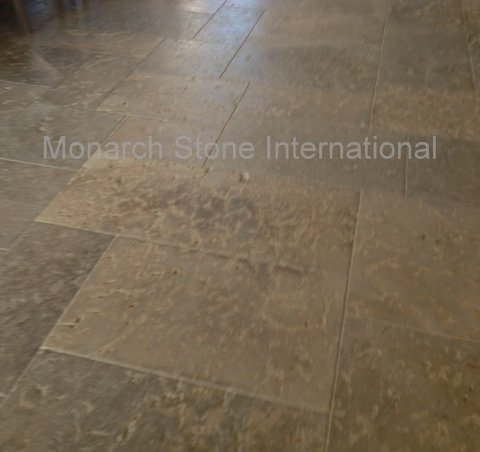 Mistakes to Avoid When Cleaning Natural Stone