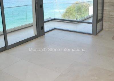 Crema Perla Stone Floor-02