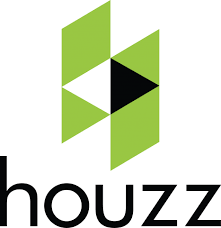 Best of Houzz in Customer Service Award!