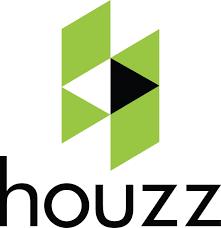 Best of Houzz in Customer Service Award!