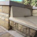 Santa Barbara Sandstone_French Limestone