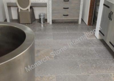 5. French Limestone Limeyrat