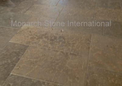 4. French Limestone Limeyrat