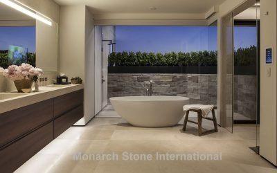 Maintenance Tips For Natural Stone