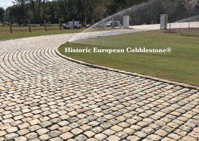Antique Granite Cobble 6x6_1