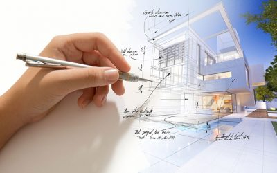 How Architecture Can Improve Your Health