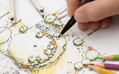 Understand Your Site Plan For A Better Landscape Design